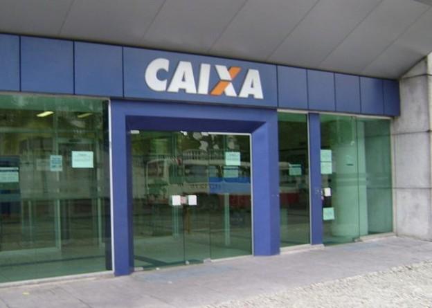 Empresa adotou escala 4 x 1 na Caixa Econômica Federal