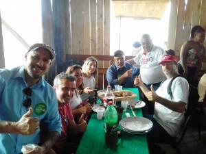 20170907_Piquete 2017 (11)