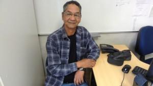 Palmor pede que interessados levem documentação