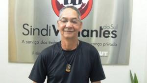 Presidente Palmor vai apresentar parceria para projeto habitacional
