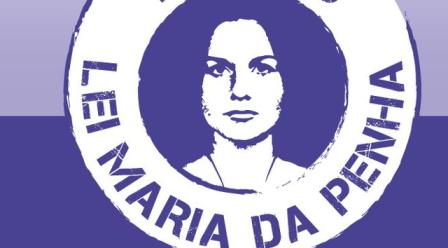 Lei Maria da Penha 1 site