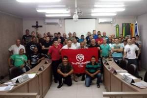 IMG-20181127-WA0004-assembleia Camaquã site