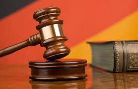 Denúncias serão encaminhadas à assessoria jurídica