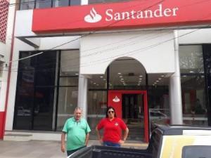 Dias e Elisa_Santander_site