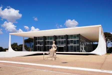 Supremo_Brasil site