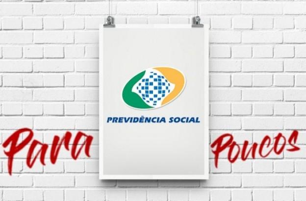 Previdência_Social