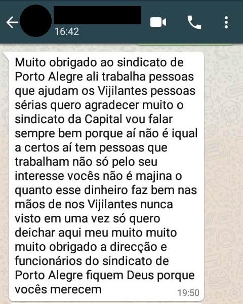 Mensagem do vigilante_Pedroso