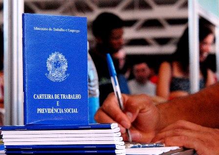 Carteiradetrabalho-Wikipedia site