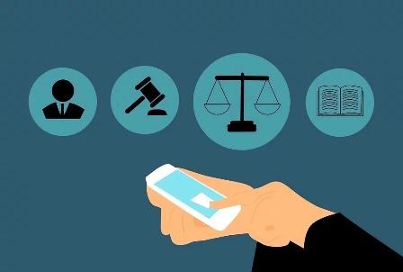 Direito Trabalhista site