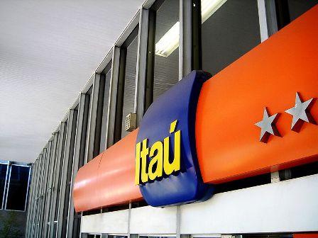 Banco tem 48 horas para responder ao sindicato (Foto: Wikipedia)