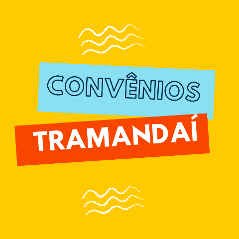 Convênios Tramandaí site
