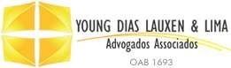 Young & Lauxen - Logo