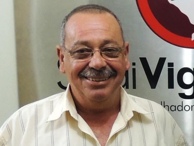 Presidente Loreni Dias comemorou a decisão