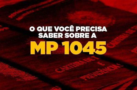MP-1045-site